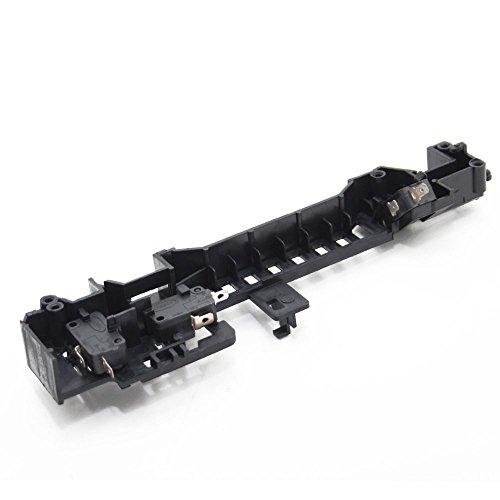 LG 3501W1A053A Holder Assembly, Locker