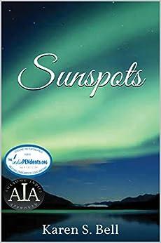 Sunspots by [Bell, Karen S.]