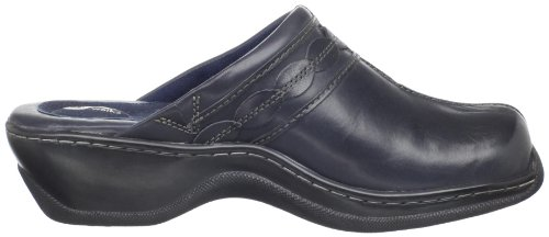 Men's Bostonian Bostonian Men's Espresso Navy 5XEUnWwq