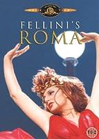 Fellini's Roma