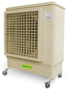 Symphony Movicool 30 30L Air cooler