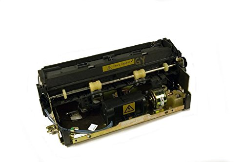 Lexmark Fuser Unit - Lexmark Fuser Assembly Unit For T610 to T612 Color Laser Printer 99A1969