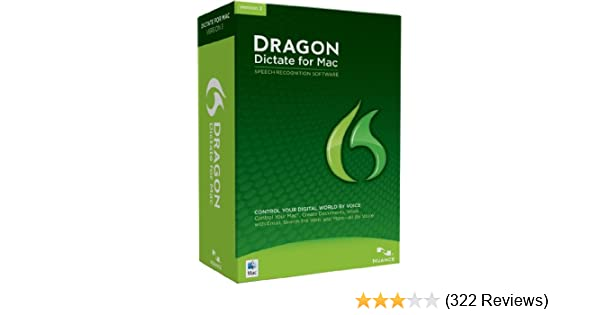 Review: Dragon Dictate 3 for Mac delivers reliable dictation