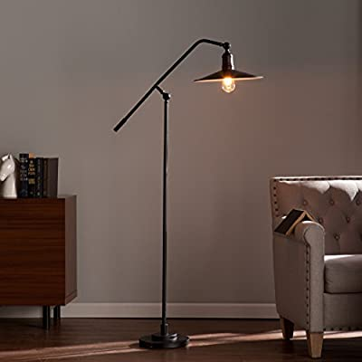 Southern Enterprises Valetta Floor lamp
