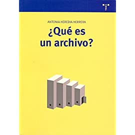 www.alquiblaweb.com