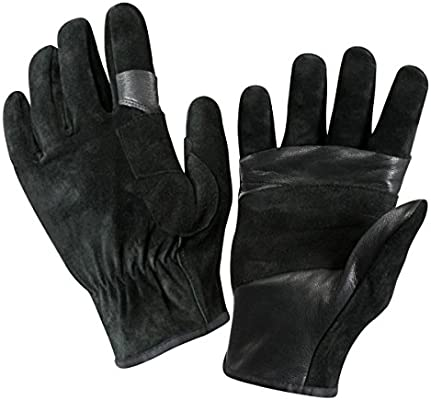 Direct 3482LRG Rothco Swat//Fast Rope Rescue Gloves Pro-Motion Distributing