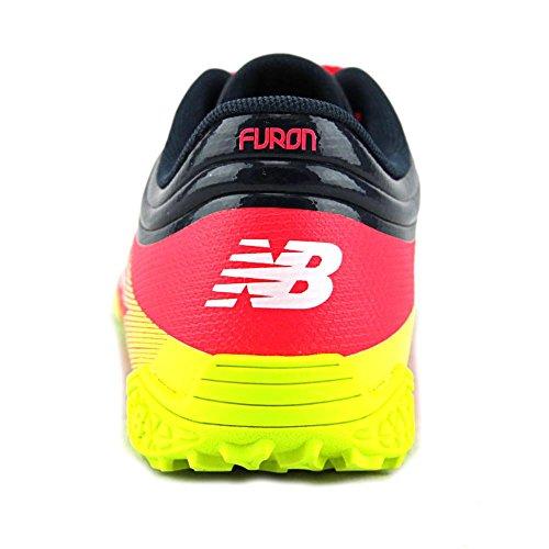 New Balance Furon II Dispatch TF Grande Fibra sintética Zapatillas