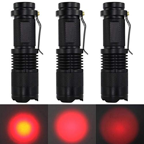 Led Shotgun Shell Lights in US - 5