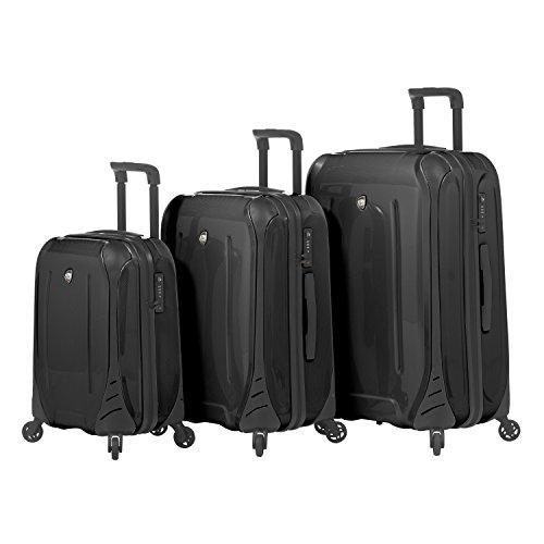 mia-toros-fibre-di-carbonio-elite-polished-carbon-fiber-wheeled-luggage-fullset-black
