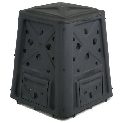 Wingdigger Compost Bin by Redmon (Image #1)