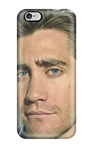 High Quality Durability Case For Iphone 6 Plus Jake Gyllenhaal