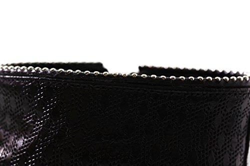 Jo Fantasma Art.816 Uomini Pattini Del Vestito Stivaletti Scarpe Esclusive Scarpe Da Uomo Calza