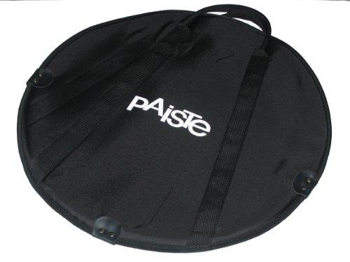 Paiste Cymbal Accessories Economy Cordura Cymbal Bag 20-inch
