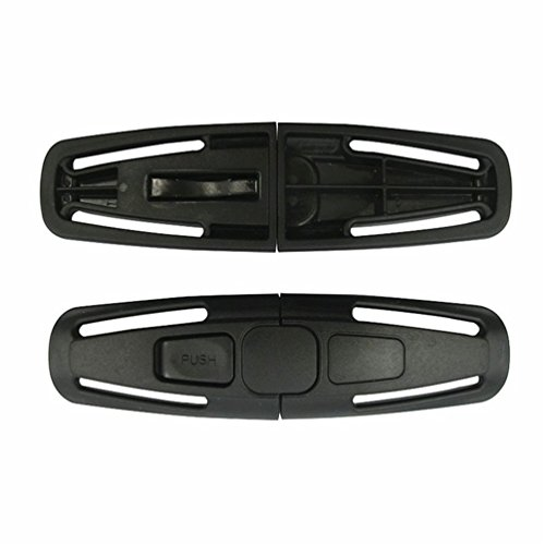 Lock Tite Car Seat