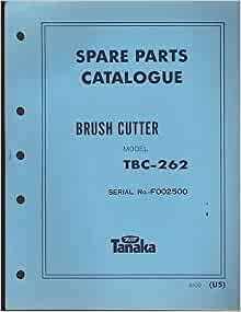 brush bandit 200 parts manual