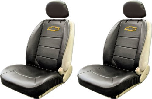 car seat cover for chevy tahoe - 2