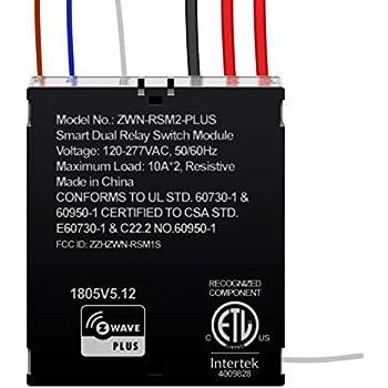Admirable Ktnnkg 110V 220V 30A Water Heater Timer Remote Switch Wifi Relay Wiring Digital Resources Skatpmognl