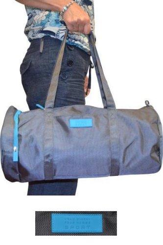 Unisex Sporttasche Desinger Issey Miyake Tasche Fitniss Tasche Bag