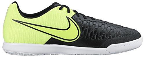 Blanco Black Scarpe PRO Calcio Lima Negro IC white da Uomo Multicolore Nike volt Volt Magistax 4Cwqpvv