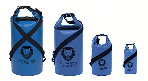 Adventure-Lion-Premium-Series-Waterproof-Dry-Bags-For-Kayaking-Camping-Boating