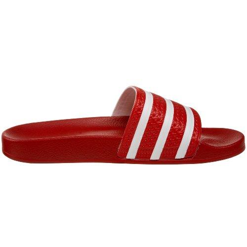 Sandales Mixte Adilette Adidas 280647 Adulte Originals qwtwI8f