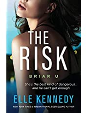 The Risk: 2