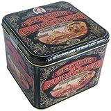 La Mere Poulard Cookies, Chocolate Chip, 0.88 Pound