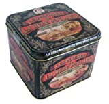 La Mere Poulard Cookies, Chocolate Chip, 0.88 Pound