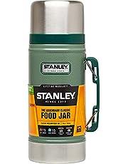 Stanley Classic Legendary Bottle 1.0L / 1.1QT Hammertone