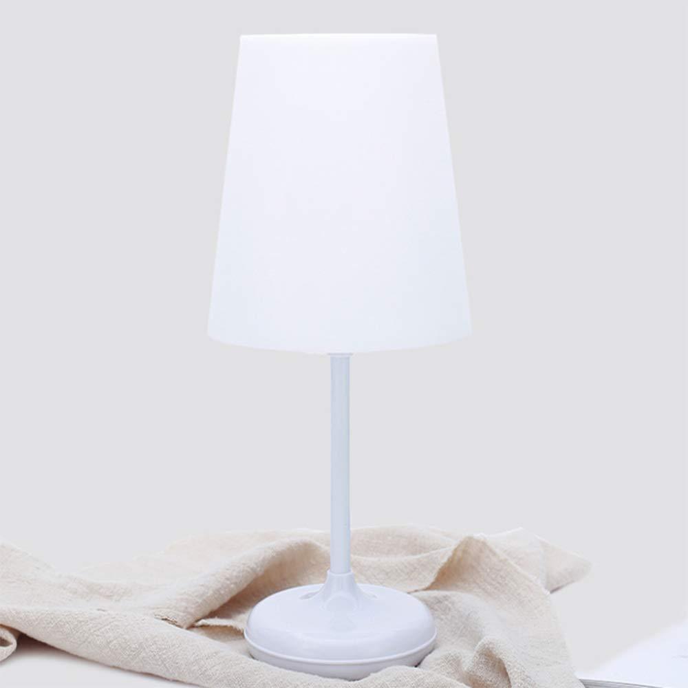Lámpara De Carga Control Escritorio Zhaohuifang Luz bv6Yf7yIg