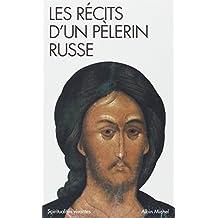 Les récits d'un pélerin russe - N° 271