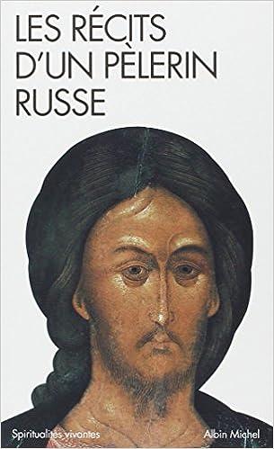 Les Récits d'un pèlerin russe