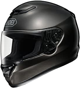 Shoei Qwest Anthracite Helmet Small