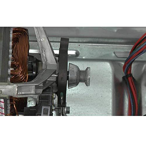 Buy dryer motor pulley amana