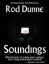 Soundings (Linien Primae Terrasodes Book 3)