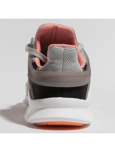Support Originals de Zapatillas Adidas Mujeres Deporte ADV EQT Adidas Zapatillas 4d3ec4