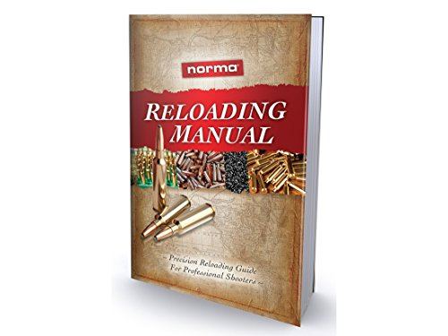 Norma USA The Norma Reloading (Norma Ammunition)