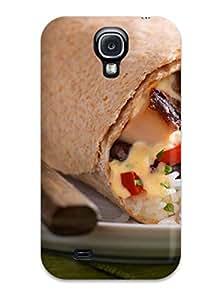 BGpnmQn259nAxAC ZippyDoritEduard Colorful Quesofy Dcdacdeacaafe Durable Galaxy S4 Tpu Flexible Soft Case