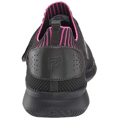Propét Women's Travelbound Strap Sneaker | Fashion Sneakers