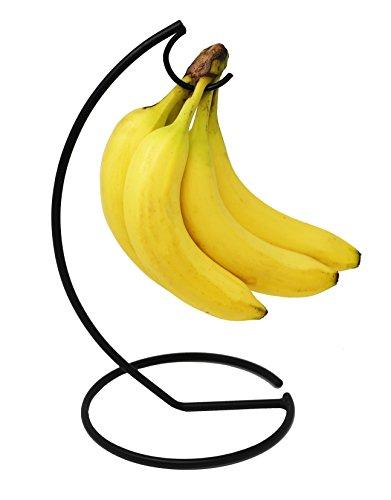 Euro Banana Holder - 7