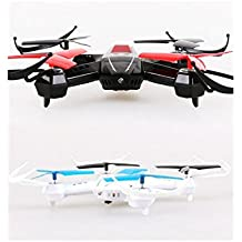 Fytoo YD-822 RC aircraft unmanned helicopter children's parent-child play toy model aircraft drop-resistant quadcopter