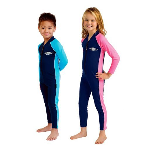 Online Shopping For Sun Protective Clothing