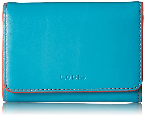 audrey-french-purse-tsc-wallet-turquoise-coral-one-size