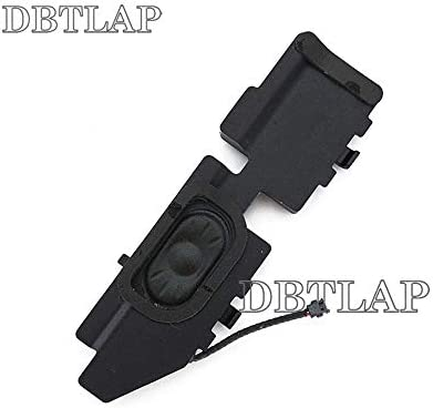 MC700LL//A MD313LL//A MC724LL//A MD314LL//A MD101LL//A MD102LL//A ANPBAORE Internal Right and Left Speaker Compatible with MacBook Pro 13 A1278 Early 2011, Late 2011 /& Mid 2012