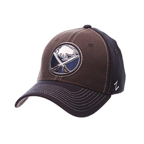 Fit Hat Buffalo - 5