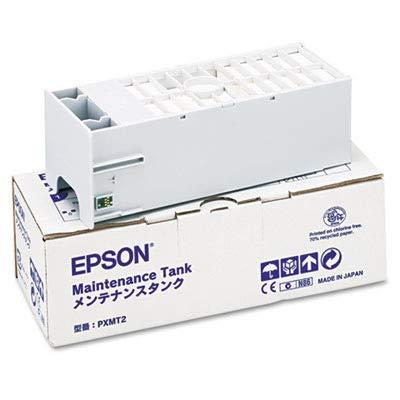 Epson C12C890191 Stylus Pro Ink Maintenance Tank - Epson Spare Part