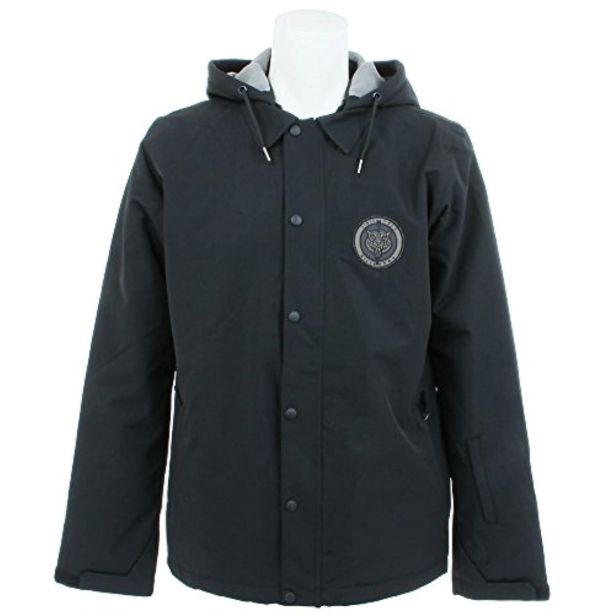 [해외] BILLABONG 빌라봉 스노보드 웨어 재킷 VELOCITY JK 17-18모델 맨즈 AH01M-755