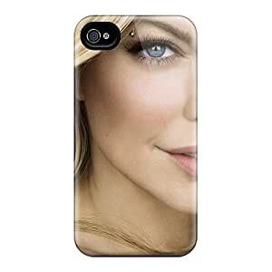 New Fashionable Luoxunmobile333 FoX40063DkKe Covers Cases Specially Made For Case Iphone 6Plus 5.5inch Cover (celebrity Stacy Ferguson)