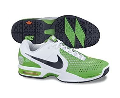 NIKE AIR MAX COURTBALLISTEC 3.3 13