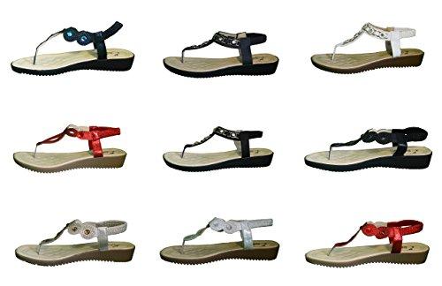 Chaussures Jikatabi Avec Coussin D'air (défilement De L'air) 12 - Clips Directement En Provenance Du Japon (marugo) - Noir - 9avcsO